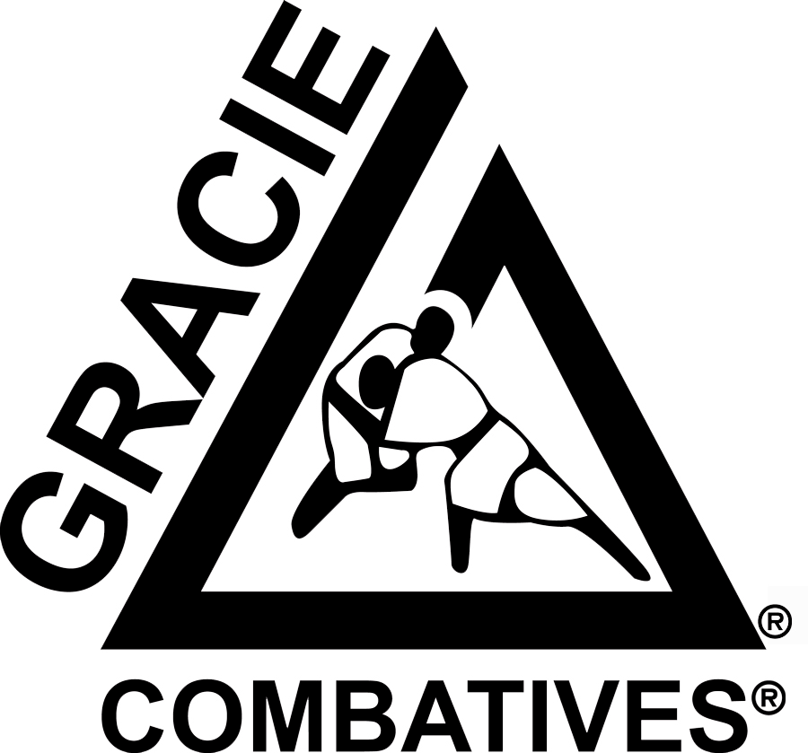 Gracie Combatives