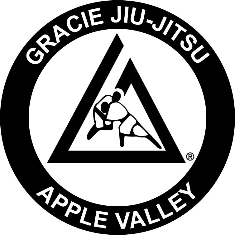 Gracie Jiu-Jitsu Apple Valley